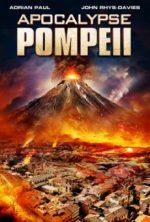 Apocalypse Pompeii ลาวานรกถล่มปอมเปอี ดูหนังออนไลน์