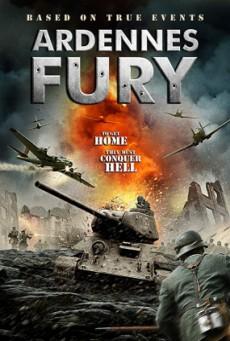 ดูหนังฟรีออนไลน์ Ardennes Fury (2014) สงครามปฐพีเดือด HD เต็มเรื่อง
