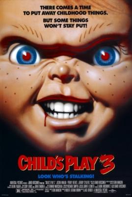 ดูหนังฟรีออนไลน์ หนังผีออนไลน์ Child's Play 4 Bride of Chucky แค้นฝังหุ่น 4 คู่สวาทวิวาห์สยอง มาสเตอร์ HD เต็มเรื่อง