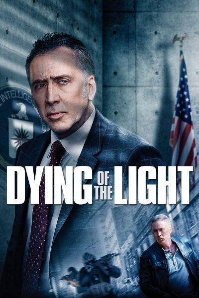 ดูหนังฟรีออนไลน์ Dying Of The Light ปฏิบัติการล่า เด็ดหัวคู่อาฆาต HD พากย์ไทย ซับไทย