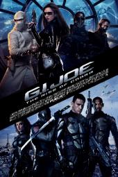 ดูหนังฟรีออนไลน์ G.I. Joe 1 The Rise Of Cobra จี.ไอ.โจ สงครามพิฆาตคอบร้าทมิฬ HD