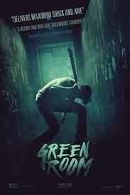 ดูหนังฟรีออนไลน์ Green Room (2015) ล็อค เชือด ร็อก
