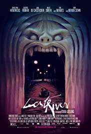 Lost River (2014) ฝันร้ายเมืองร้าง