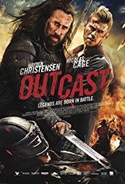 ดูหนังฟรีออนไลน์ OUTCAST (2014) อัศวินคู่ กู้บัลลังก์ HD พากย์ไทย ซับไทย
