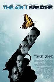 ดูหนังฟรีออนไลน์ใหม่ The Air I Breathe (2007) HD