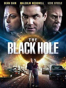 ดูหนังฟรีออนไลน์ The Black Hole ฝ่าจิตปริศนา HD