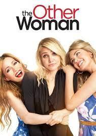 ดูหนังฟรีออนไลน์ The Other Woman แผนเด็ดหัวผู้ชายตัวแสบ HD