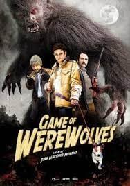ดูหนังฟรีออนไลน์ Wolf Cop ตำรวจมนุษย์หมาป่า HD พากย์ไทยซับไทย เต็มเรื่อง