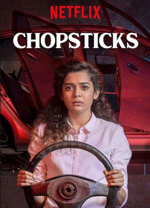 chopsticks ดูหนัง netfilx ฟรี