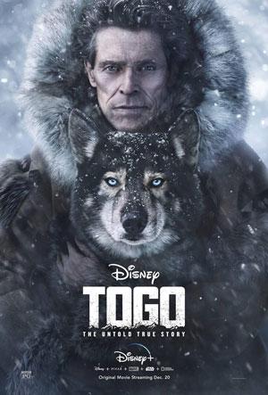 ดูหนัง Togo