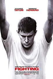 ดูหนังแอ็คชั่น Fighting (2009) โคตรนักสู้ดีกรีระห่ำ ดูหนังใหม่ฟรีคมชัด HD