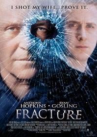Fracture (2007) ค้นแผนฆ่า ล่าอัจฉริยะ ดูหนังออนไลน์ฟรี HD