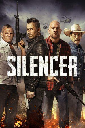 ดูหนังออนไลน์ Final Shot (Silencer) (2018) พากย์ไทยเต็มเรื่อง HD มาสเตอร์ ดูหนังใหม่ชนโรง 2020 Full Movie