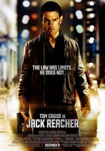 ดูหนังออนไลน์ฟรี Jack Reacher (2012) แจ็ค รีชเชอร์ ยอดคนสืบระห่ำ HD พากย์ไทย เต็มเรื่อง