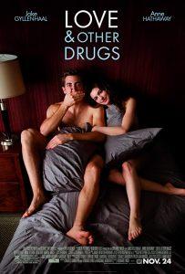 ดูหนังออนไลน์ Love and Other Drugs (2010) ยาวิเศษที่ไม่อาจรักษารัก HD พากย์ไทย เต็มเรื่อง