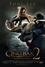 ดูหนังออนไลน์ Ong-bak 2 (2008) องค์บาก 2 เต็มเรื่อง HD มาสเตอร์ พากย์ไทย Full Movie