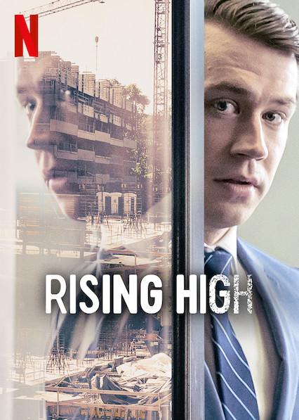 ดูหนังออนไลน์ HD Rising High (2020) สูงเสียดฟ้า พากย์ไทย ซับไทยเต็มเรื่อง Soundtrack มาสเตอร์