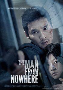 ดูหนังออนไลน์ The Man From Nowhere (2010) นักฆ่าฉายาเงียบ พากย์ไทย เต็มเรื่อง