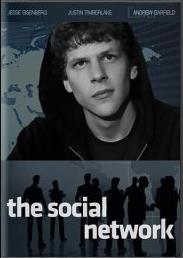 ดูหนังออนไลน์ The Social Network (2010) เดอะโซเชียลเน็ตเวิร์ก HD พากย์ไทยเต็มเรื่อง มาสเตอร์