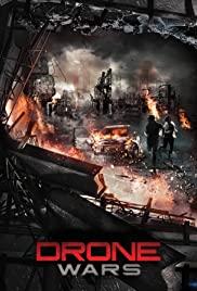 Drone Wars (2016) สงครามโดรน HD พากย์ไทยเต็มเรื่อง ดูหนังฝรั่ง