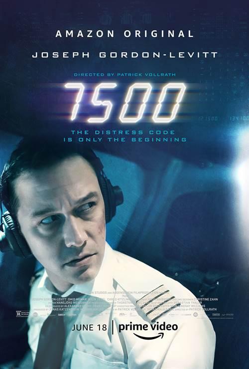 ดูหนังฟรี หนังใหม่ 7500 รหัสมฤตยู