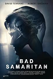 Bad Samaritan (2018) ภัยหลอนซ่อนอำมหิต HD พากย์ไทยเต็มเรื่อง