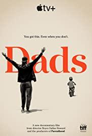 ดูสารคดีฝรั่ง Dads (2019) บรรยายไทยแปลซับไทยเต็มเรื่อง HD