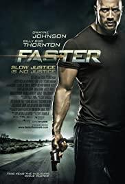 Faster (2010) ฝังแค้นแรงระห่ำนรก ดูหนังฝรั่งแอคชั่นเต็มเรื่อง