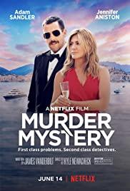 เว็บดูหนังออนไลน์ใหม่ฟรี NETFLIX Murder Mystery (2019) ปริศนาฮันนีมูนอลวน HD ซับไทย พากย์ไทย เต็มเรื่อง