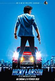 ดูหนัง City Hunter (2018) ซิตี้ฮันเตอร์ สายลับคาสโนเวอร์ HD เต็มเรื่องพากย์ไทย