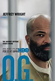 O.G. (2018) ประตูตัวเอง HD ซับไทยเต็มเรื่อง ดูหนังใหม่ชนโรงฟรี