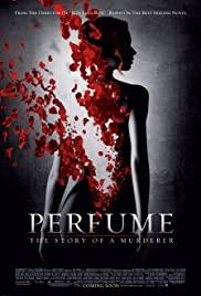 ดูหนัง Perfume The Story of a Murderer (2006) น้ำหอมมนุษย์ HD Full Movie