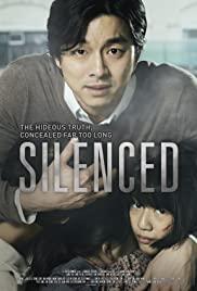 ดูหนังฟรีออนไลน์ Silenced (Do-ga-ni) เสียงจากหัวใจ..ที่ไม่มีใครได้ยิน HD เต็มเรื่องพากย์ไทย Master ดูหนังชัด 4K หนังเกาหลีดราม่า