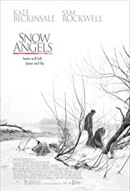 Snow Angels (2007) หิมะเล่าเรื่อง เต็มเรื่องพากย์ไทย ดูหนังฟรี