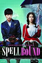 ดูหนัง Spellbound (2011) หวานใจยัยเห็นผี เต็มเรื่องซับไทย HD