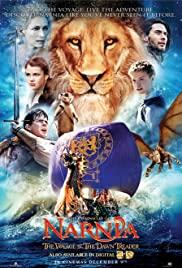 ดูหนัง The Chronicles of Narnia 3 อภินิหารตำนานแห่งนาร์เนีย 3