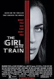 The Girl on the Train (2016) ปมหลอน รางมรณะ Netflix HD พากย์ไทย