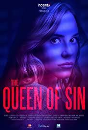 ดูหนัง The Queen of Sin (2018) HD พากย์ไทยเต็มเรื่อง