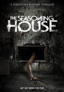 ดูหนังออนไลน์ The Seasoning House (2012) แหกค่ายนรกทมิฬ HD พากย์ไทยเต็มเรื่อง มาสเตอร์ เว็บดูหนังฟรีชัด 4K หนังใหม่ชนโรง
