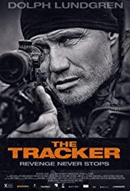 The Tracker (2019) ตามไปล่า ฆ่าให้หมด พากย์ไทยเต็มเรื่อง HD