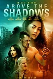 ดูหนังฟรีออนไลน์ Above the Shadows (2019) จะรักไหม...หากฉันไร้ตัวตน HD เต็มเรื่องพากย์ไทย