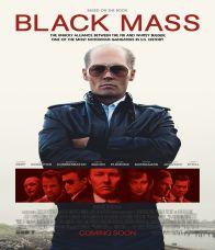 ดูหนัง Black Mass (2015) อาชญากรซ่อนเขี้ยว พากย์ไทยเต็มเรื่อง