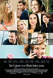 ดูหนังออนไลน์ He's Just Not That Into You (2009) หนุ่มกิ๊กสาวกั๊ก สมการรักไม่ลงตัว พากย์ไทย เต็มเรื่อง HD มาสเตอร์ เว็บดูหนังฟรีชัด 4K หนังฝรั่ง ตลก ดราม่า โรแมนติก