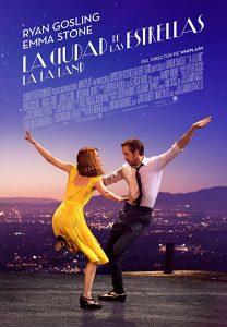 ดูหนังฟรีออนไลน์ La La Land (2016) นครดารา HD เต็มเรื่องพากย์ไทย Master ดูหนังใหม่ชัด 4K