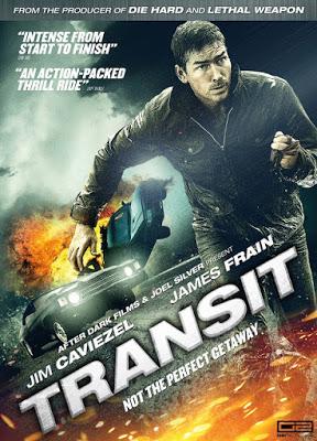 ดูหนังฟรีออนไลน์ Transit (2014) หนีนรกทริประห่ำล่า HD เต็มเรื่องพากย์ไทย