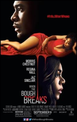 ดูหนัง When the Bough Breaks (2016) เมืองแบ่งเดน พากย์ไทยเต็มเรื่อง