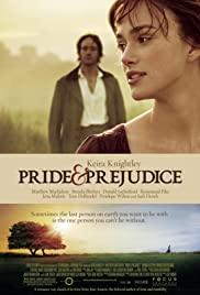 Pride & Prejudice (2005) ดอกไม้ทรนง กับชายชาติผยอง พากย์ไทยเต็มเรื่อง