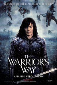 ดูหนังออนไลน์ The Warrior's Way (2010) มหาสงครามโคตรคนต่างพันธุ์ เต็มเรื่องพากย์ไทย