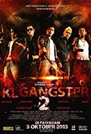ดูหนังออนไลน์ KL Gangster 2 (2013) เต็มเรื่องพากย์ไทย ซับไทย HD มาสเตอร์ KL Gangster ภาค 2 เต็มเรื่อง