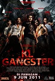 ดูหนังออนไลน์ KL Gangster (2011) เต็มเรื่องพากย์ไทย HD ดูหนังแอคชั่น ดูหนังมันๆ